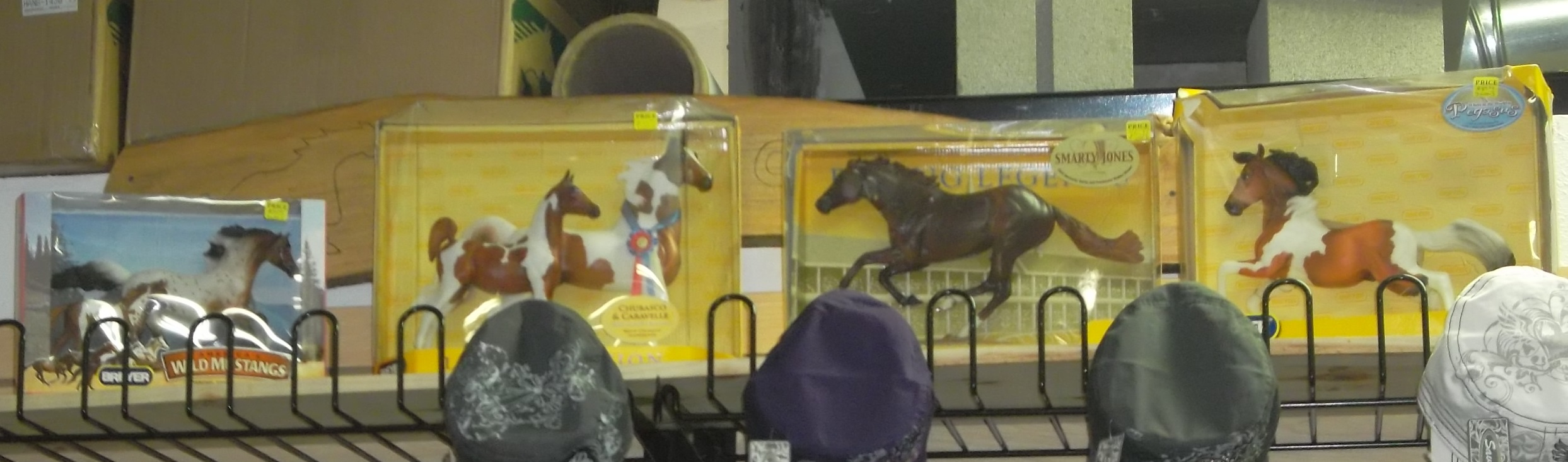 Christmas Gift Ideas Breyer Horses The Horse With The Dragonfly On Her Nose Country Cross Magnets Bling Belts And Crazy Animals Saddleupcolorado